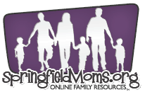 Springfield Moms Food Allergy Article