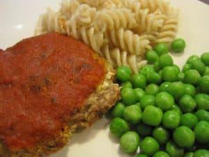 Fried Italian Cube Steak {Dairy-Free}