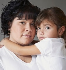 Managing Anxiety of Food Allergic Children