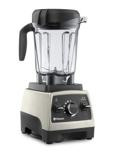 My Favorite High Speed Blender for Food Allergy Families
