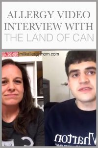 Meet J.J. from The Land of Can: Children's Book (VIDEO)