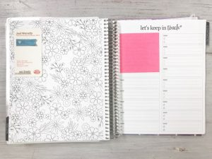 Protected: Stick to the Planner 2019: 6 New Hacks