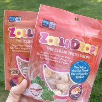 Zolli Candy Sugar Free